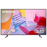 Samsung Téléviseur 125 cm UHD 4K Qled SAMSUNG QE50Q60T