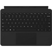 Microsoft Surface Go Signature Type Cover, Negro A