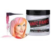 szín haj MANIC PANIC - Classic - Pastelizer