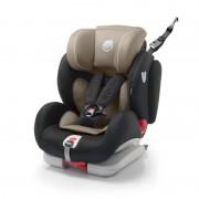 BabyAuto Siège auto Penta Fix (ISO-Fix) beige / noir BA310841