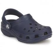 Crocs CLASSIC KIDS Schoenen klompen meisjes klompen kind