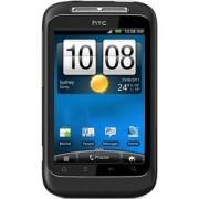 HTC WILDFIRE S 6230 (CDMA Mobile)