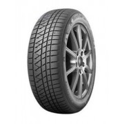 Kumho WinterCraft WS71 ( 235/50 R19 103V XL )