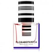Balenciaga Florabotanica eau de parfum para mujer 30 ml