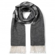 Шал MAXMARA - Fernet 35460296.600 Stole Light Grey