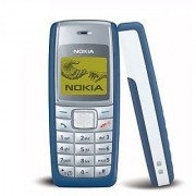Refurbished Nokia 1110i ( 1 year Warranty Bazaar Warranty)