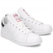 Adidas Stan Smith - Sneakersy Dziecięce - B37186