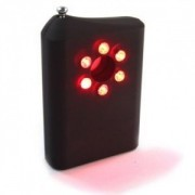 Spycam Detector