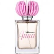 Blumarine Anna eau de parfum para mujer 100 ml