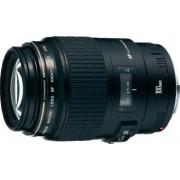 Obiectiv Foto Canon EF 100mm f2.8 USM Macro 1 1