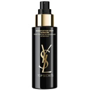 Yves Saint Laurent Top Secret Make Up Setting Spray 100 Ml