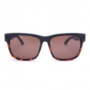The Indian Face Gafas de Sol de Acetato Premium Ushuaia Marron Uller para hombre y mujer