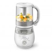 Philips Avent aparat za pripremu hrane 4u1