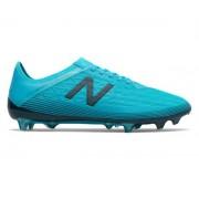 New Balance Voetbalschoenen Furon Pro FG Bayside Blue