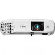 Projetor Epson PowerLite S39, 3300 Lumens, SVGA