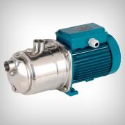 Pompa suprafata Inox multietajata MXAM 405