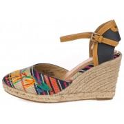 Wrangler ženske sandale Tropical Brava, 39, bež