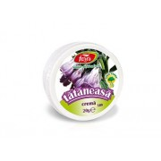 Crema tataneasa - 20 g