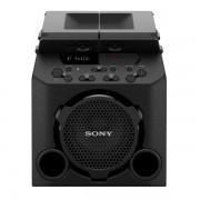SONY SoundBar zvučnici GTK-PG10