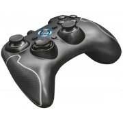 Gamepad Tracer GTX 560 Nomad (PC)