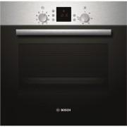 Cuptor incorporabil Bosch HBN532E5, Multifunctional, 67 L, 8 functii, Catalitic, Inox