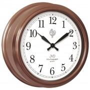 Ceas de perete JVD TS1238.3