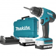 MAKITA DF347 DWE AKU.BUSILICA