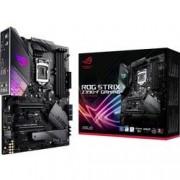 Asus Základní deska Asus ROG STRIX Z390-F GAMING Socket Intel® 1151v2 Tvarový faktor ATX Čipová sada základní desky Intel® Z390