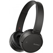 Sony MDR-ZX220BT Bluetooth, B