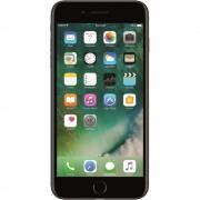 IPhone 7 Plus 128GB LTE 4G Negru Mat 3GB RAM Reconditionat A+ APPLE