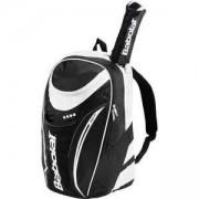 Спортна раница за тенис на корт - Maxi Club Backpack, Babolat, 2910753041
