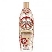 Synergy Tan Peace 10x snabb action mörk Tanning lotion bronzer 29.5ml