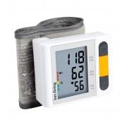 INNOLIVING Апарат за измерване на кръвно налягане (за китка)