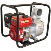 Motopompa pentru apa curata SENCI SCWP 100A, 7.5CP