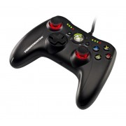 Gamepad Thrustmaster GPX LightBack Black Edition (PC, Xbox360) - 4460099