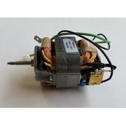 Motor mixer Necta