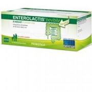Sofar spa Enterolactis 12 Flaconi 10 Ml