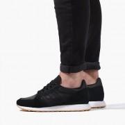 Sneakerși pentru bărbați adidas Originals Forest Grove CG5673