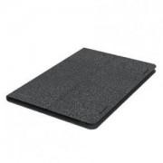 Калъф за Lenovo TAB4 8 Folio Case and Film Black(WW), ZG38C01730