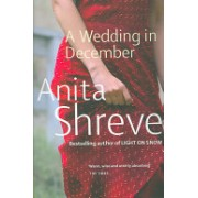 Wedding in December (Shreve Anita)(Paperback) (9780349117997)