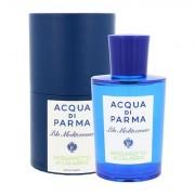 Acqua di Parma Blu Mediterraneo Bergamotto di Calabria toaletní voda 150 ml unisex