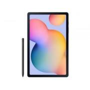 Samsung Galaxy Tab S6 Lite LTE - 10,4 inch - 64 GB - WiFi - Grijs