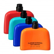 Costume National Pop Collection Eau De Parfum Spray 100 Ml