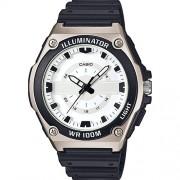 Casio MWC-100H-7AVEF Мъжки Часовник