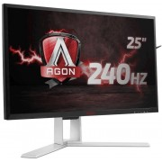 AOC Monitor Agon AG251FG