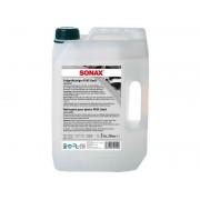 Sonax Full Effect Wheel Cleaner - Solutie Curatare Jante