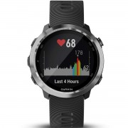 GARMIN Forerunner 645 Music Czarny zegarek do biegania 010-01863-30 GRATIS WYSYŁKA DHL GRATIS ZWROT DO 365 DNI!! 100% ORYGINAŁY!!