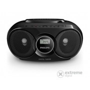 Radio portabil cu CD Philips AZ318B/12