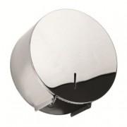 Bemeta Zásobník toaletního papíru Bemeta nerez 125212051