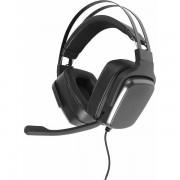 Razer Tiamat 2.2 V2 - Analog Gaming Headset RZ04-02080100-R3M1